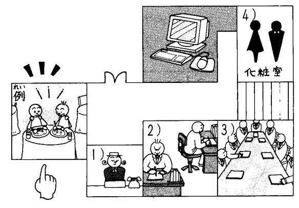 minna no nihongo 3 pdf